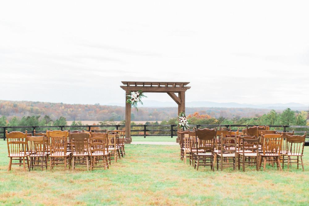 View More: http://abbygracephotography.pass.us/swinson-wedding