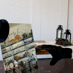 inspiration station - hairpin table - cowhide - rug - presentation (36 of 50)