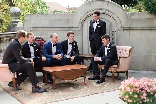 View More: http://kimberlyflorence.pass.us/musser-wedding